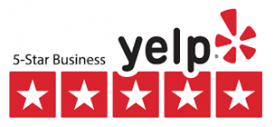 Islington locksmiths Yelp Reviews