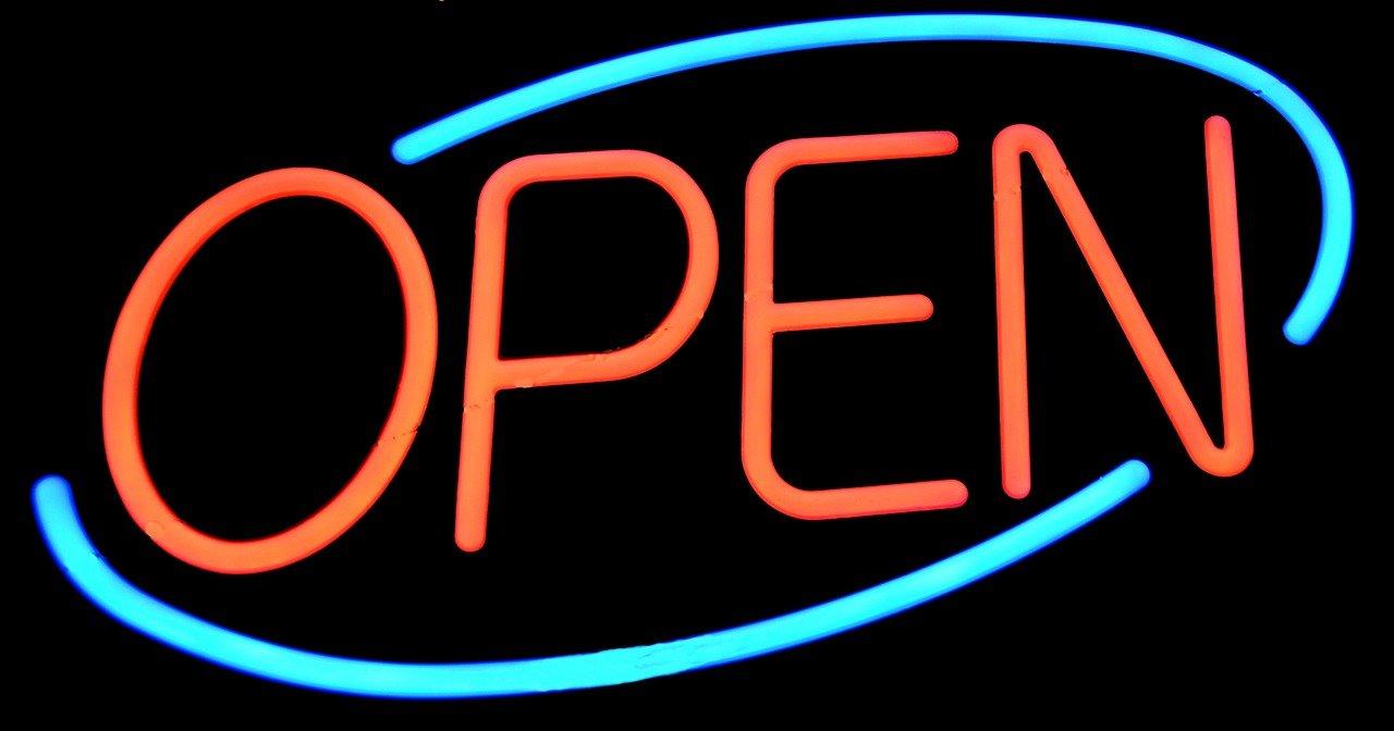 open sign, sign, signage-1617495.jpg