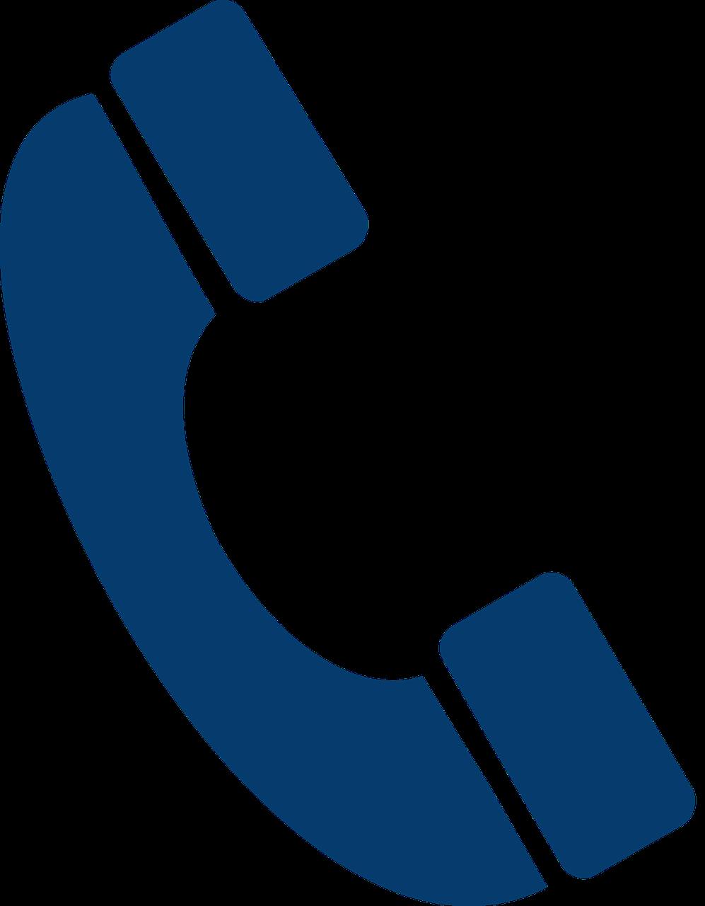 phone, call, telephone-651704.jpg