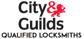 ISLINGTON LOCKSMITHS CITY & GUILDS