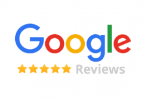 Islington Locksmiths Google rev