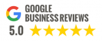 Islington Locksmiths Reviews