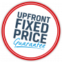 islington locksmiths price guarantee